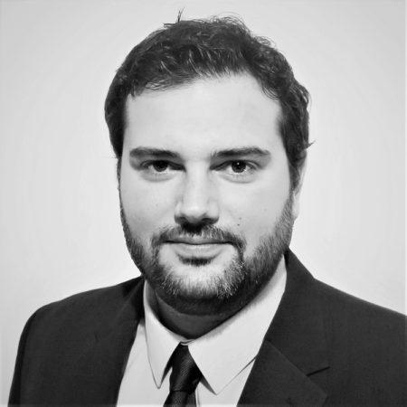 ADEME Investissement Nicolas STEPHAN