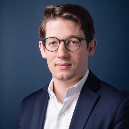 ADEME Investissement Pierre BOURGAUT