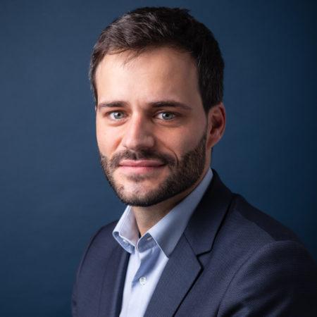 ADEME Investissement Alexandre WAGNER